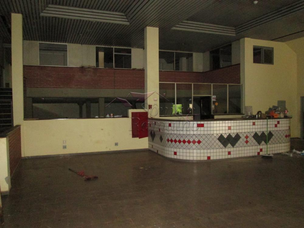 Alugar Comercial / Salão comercial em Ribeirão Preto apenas R$ 20.000,00 - Foto 10