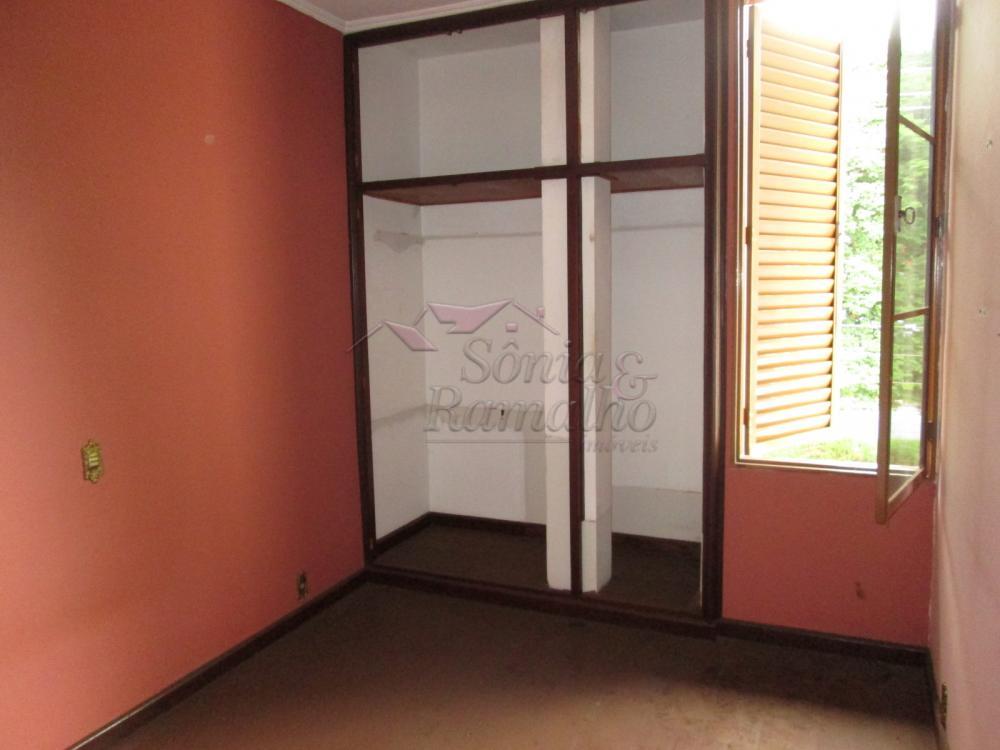 Alugar Comercial / Salão comercial em Ribeirão Preto apenas R$ 20.000,00 - Foto 12