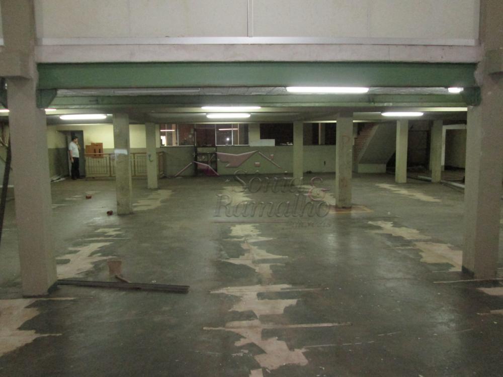 Alugar Comercial / Salão comercial em Ribeirão Preto apenas R$ 20.000,00 - Foto 31