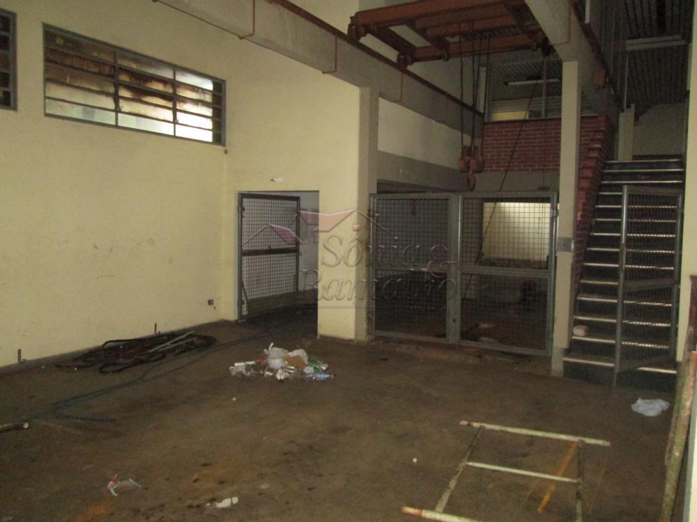 Alugar Comercial / Salão comercial em Ribeirão Preto apenas R$ 20.000,00 - Foto 13