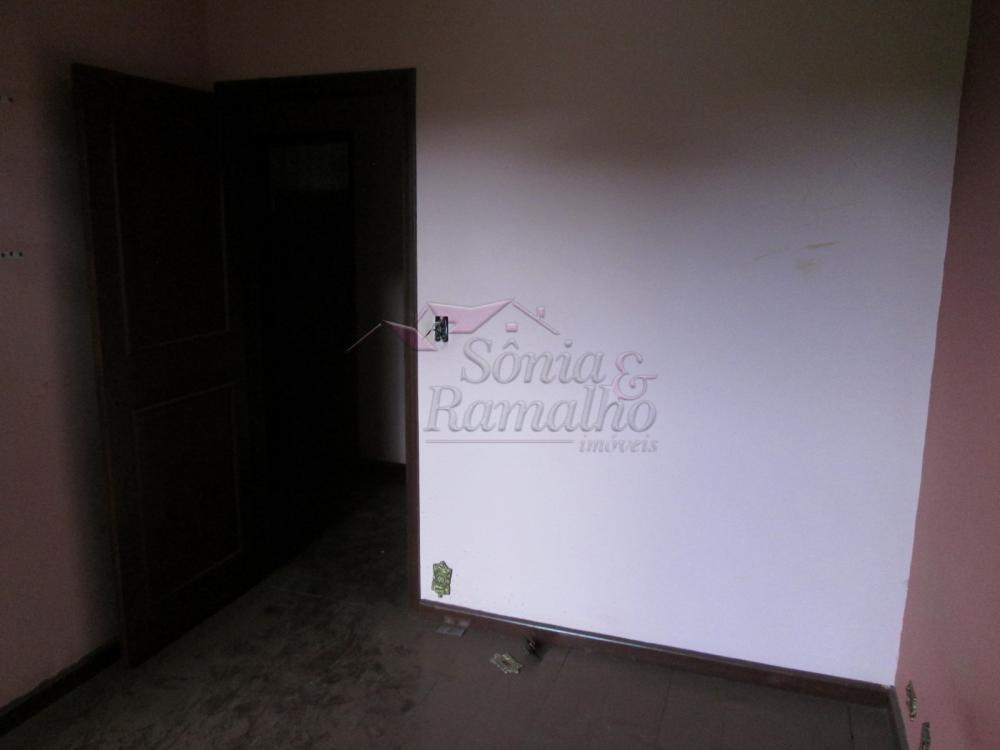 Alugar Comercial / Salão comercial em Ribeirão Preto apenas R$ 20.000,00 - Foto 17