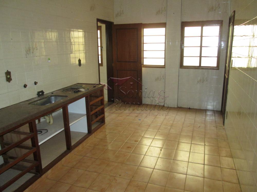 Alugar Comercial / Salão comercial em Ribeirão Preto apenas R$ 20.000,00 - Foto 8