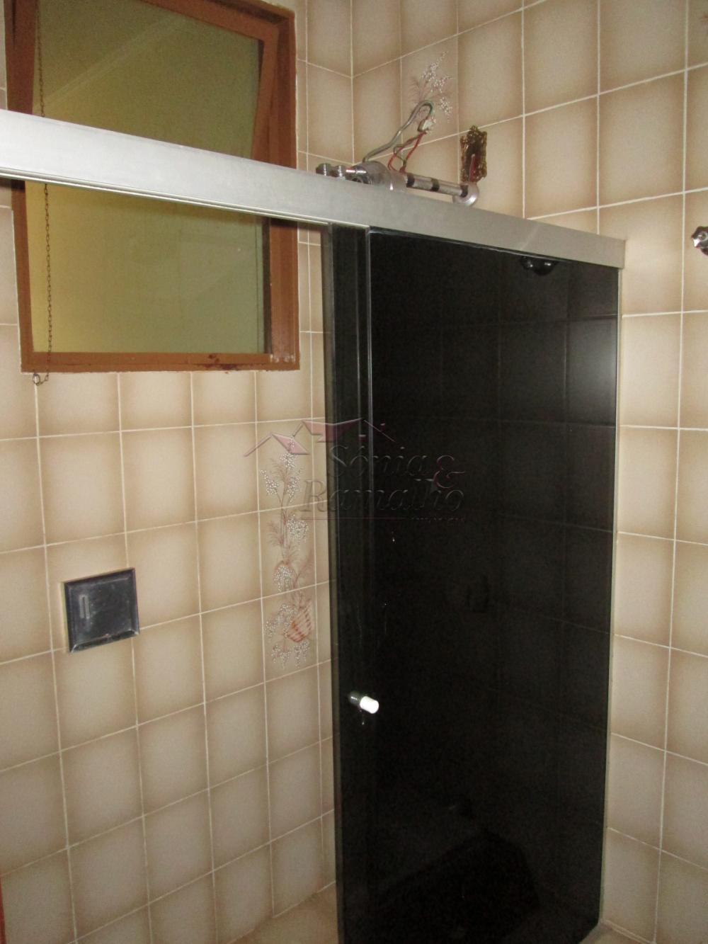 Alugar Comercial / Salão comercial em Ribeirão Preto apenas R$ 20.000,00 - Foto 39