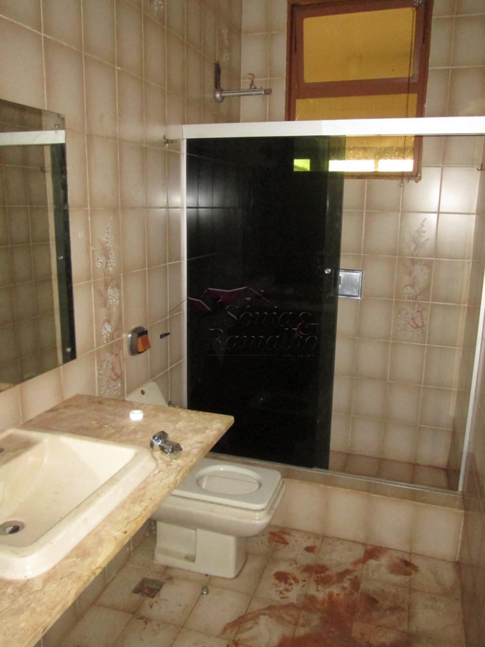 Alugar Comercial / Salão comercial em Ribeirão Preto apenas R$ 20.000,00 - Foto 21