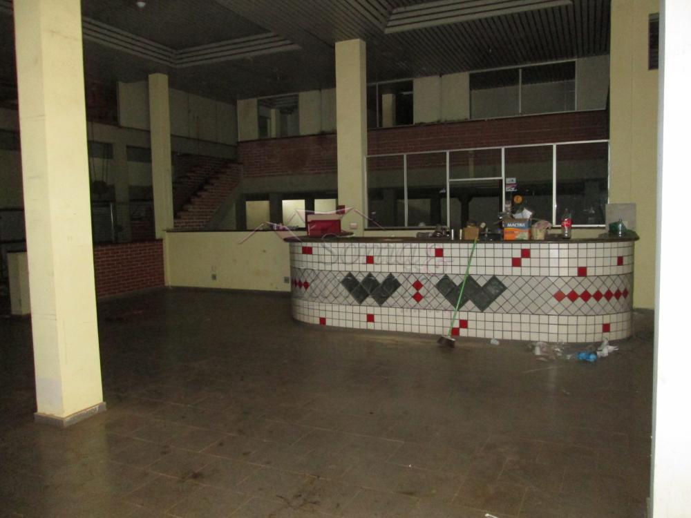 Alugar Comercial / Salão comercial em Ribeirão Preto apenas R$ 20.000,00 - Foto 1