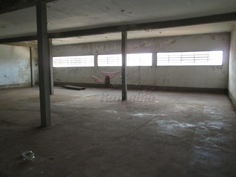 Alugar Comercial / Salão comercial em Ribeirão Preto apenas R$ 20.000,00 - Foto 28
