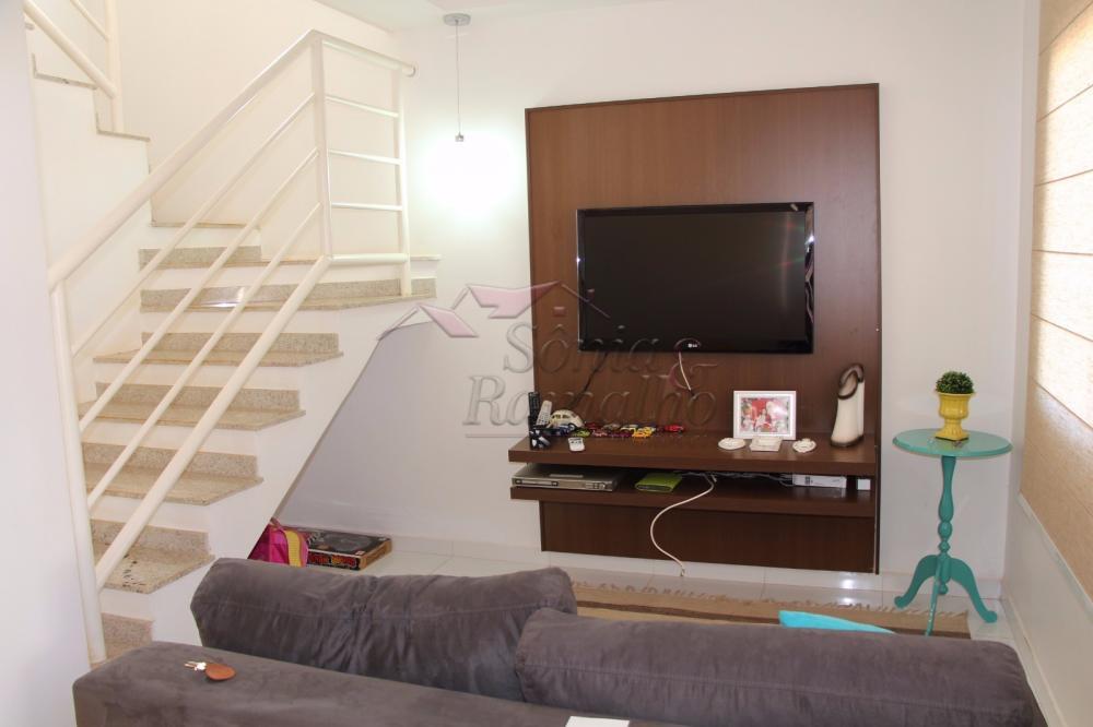 Comprar Casas / Condomínio em Ribeirão Preto apenas R$ 540.000,00 - Foto 1