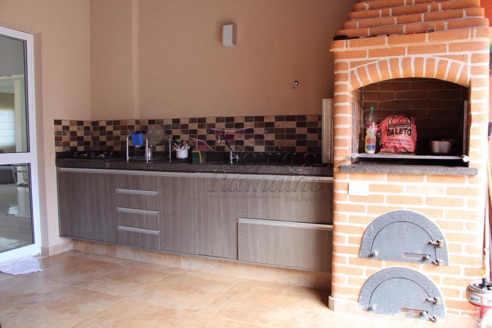 Comprar Casas / Condomínio em Ribeirão Preto apenas R$ 540.000,00 - Foto 19