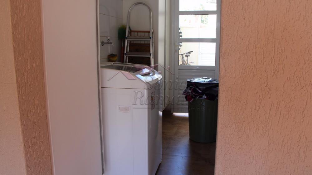 Comprar Casas / Condomínio em Ribeirão Preto apenas R$ 540.000,00 - Foto 23