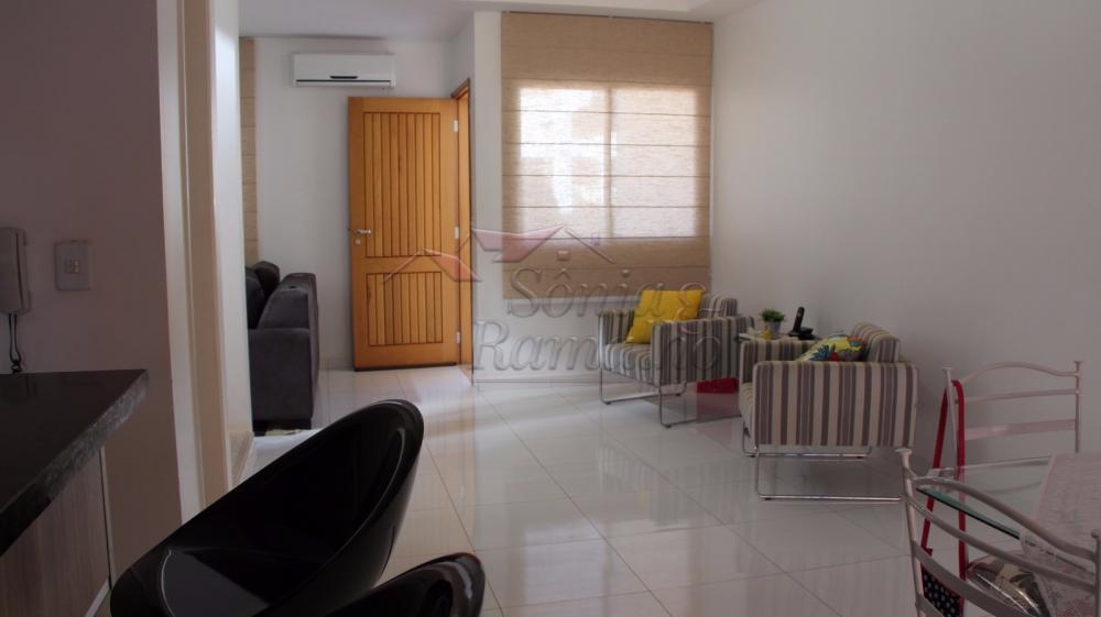 Comprar Casas / Condomínio em Ribeirão Preto apenas R$ 540.000,00 - Foto 14