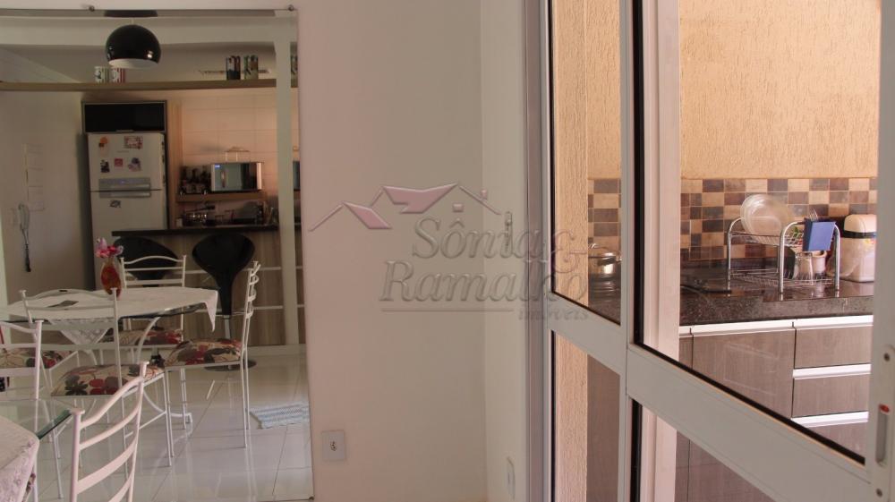 Comprar Casas / Condomínio em Ribeirão Preto apenas R$ 540.000,00 - Foto 16