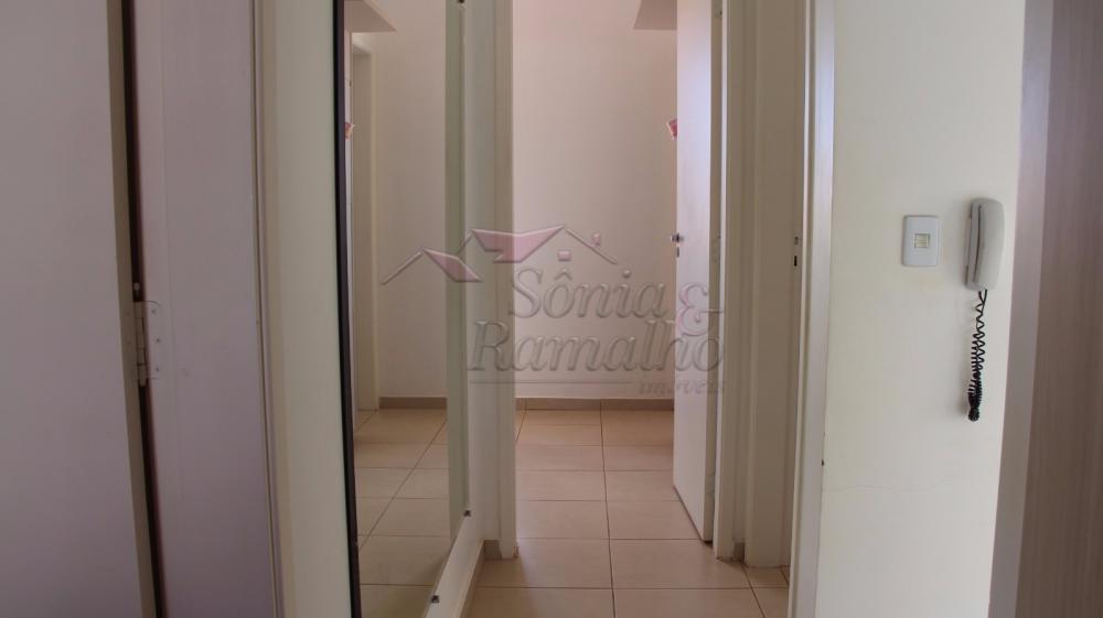 Comprar Casas / Condomínio em Ribeirão Preto apenas R$ 540.000,00 - Foto 11