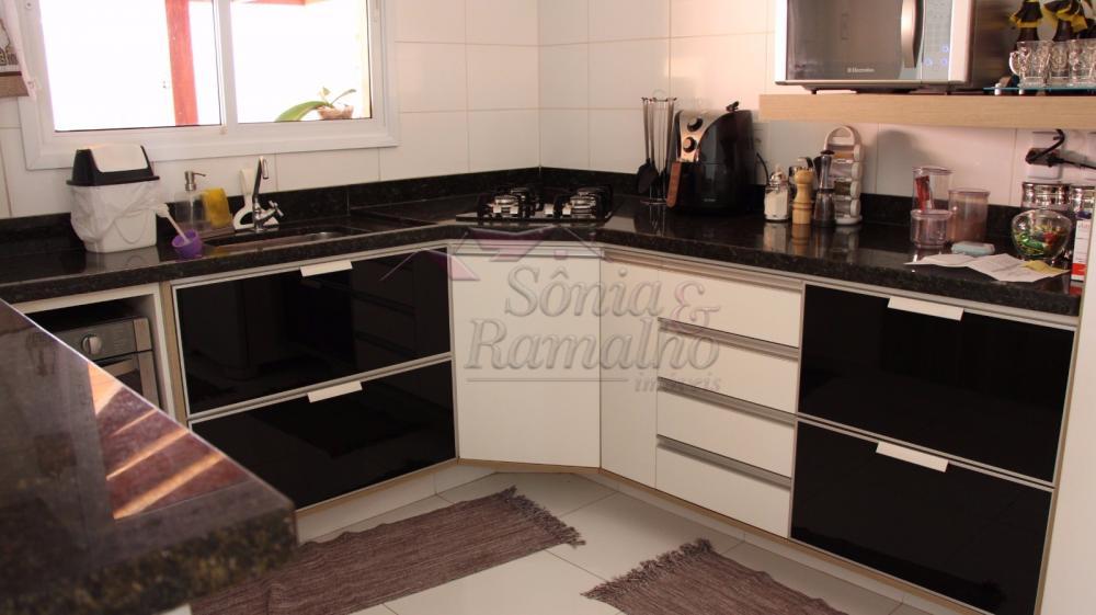 Comprar Casas / Condomínio em Ribeirão Preto apenas R$ 540.000,00 - Foto 17