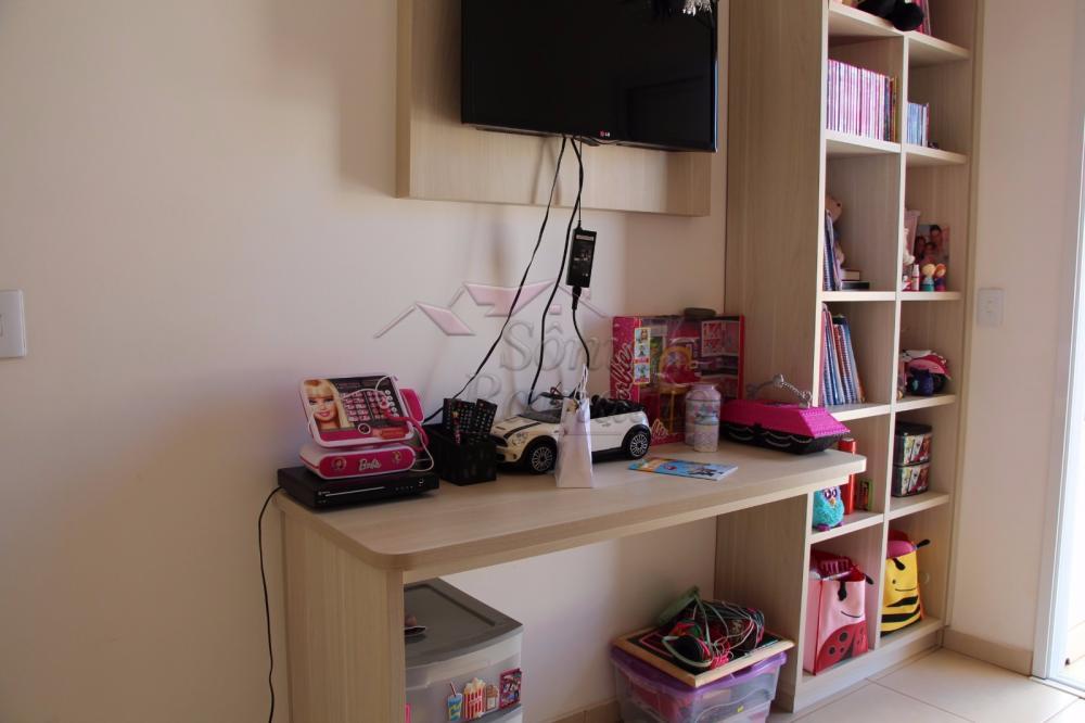 Comprar Casas / Condomínio em Ribeirão Preto apenas R$ 540.000,00 - Foto 10