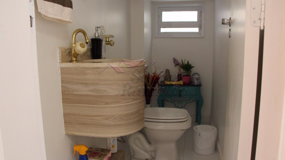 Comprar Casas / Condomínio em Ribeirão Preto apenas R$ 540.000,00 - Foto 22