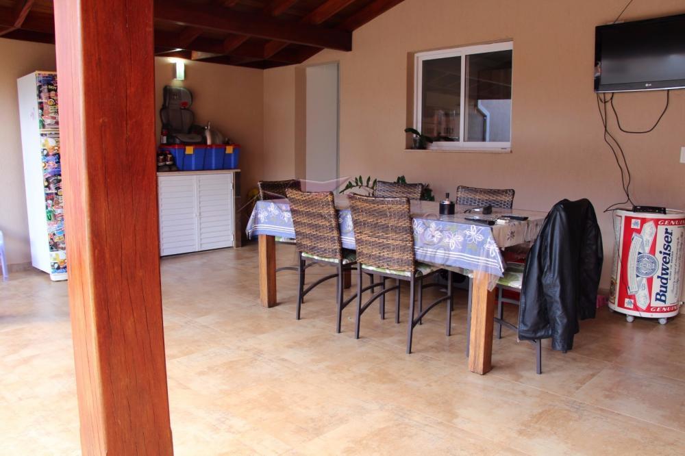 Comprar Casas / Condomínio em Ribeirão Preto apenas R$ 540.000,00 - Foto 20