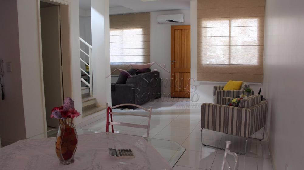 Comprar Casas / Condomínio em Ribeirão Preto apenas R$ 540.000,00 - Foto 2