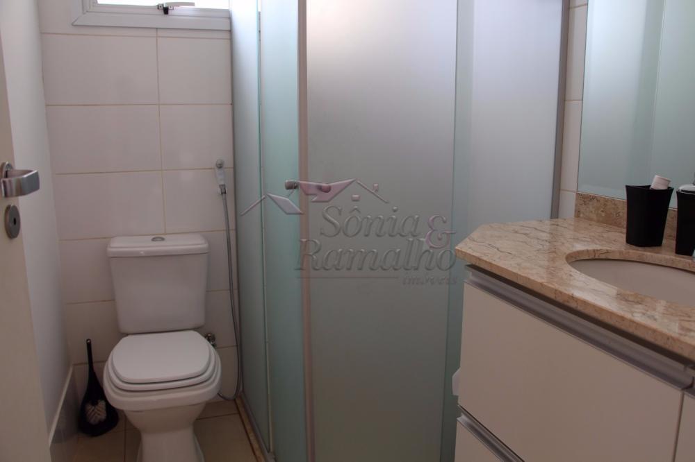 Comprar Casas / Condomínio em Ribeirão Preto apenas R$ 540.000,00 - Foto 5