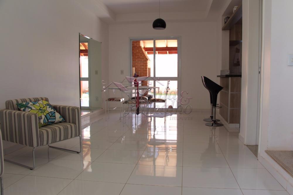 Comprar Casas / Condomínio em Ribeirão Preto apenas R$ 540.000,00 - Foto 13