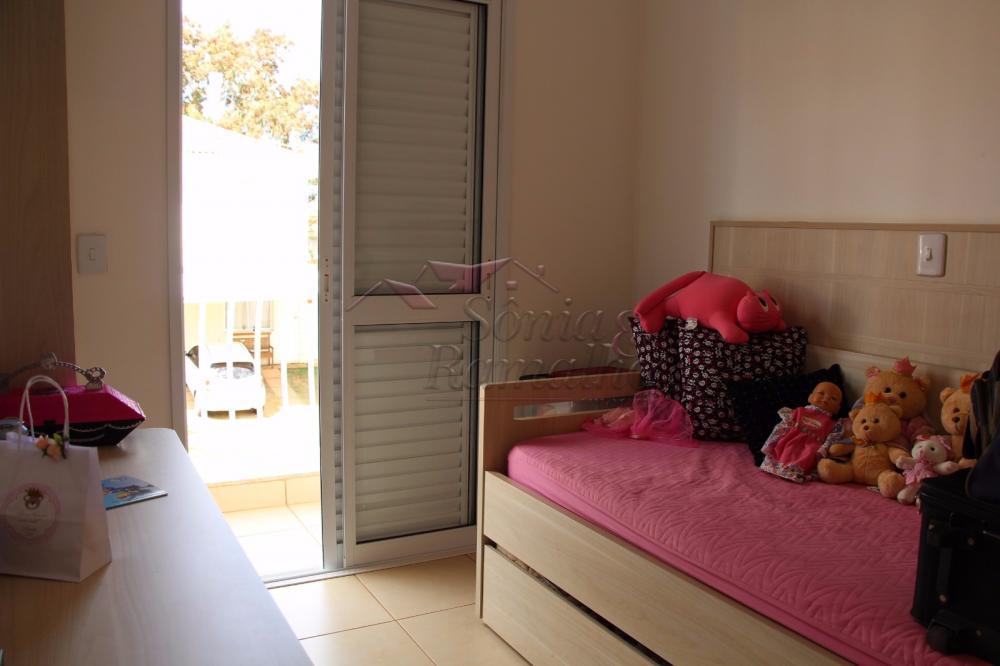 Comprar Casas / Condomínio em Ribeirão Preto apenas R$ 540.000,00 - Foto 9
