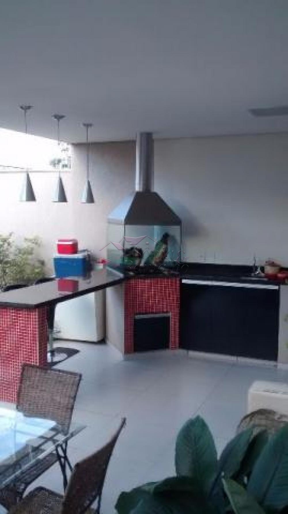 Comprar Casas / Condomínio em Ribeirão Preto apenas R$ 560.000,00 - Foto 8