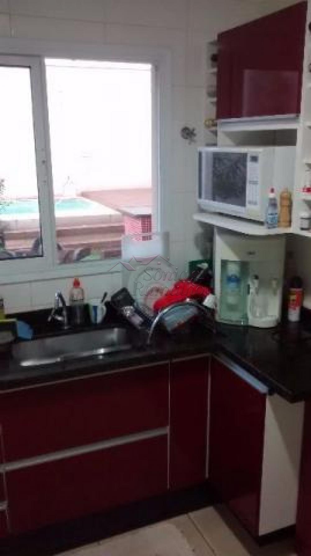Comprar Casas / Condomínio em Ribeirão Preto apenas R$ 560.000,00 - Foto 7