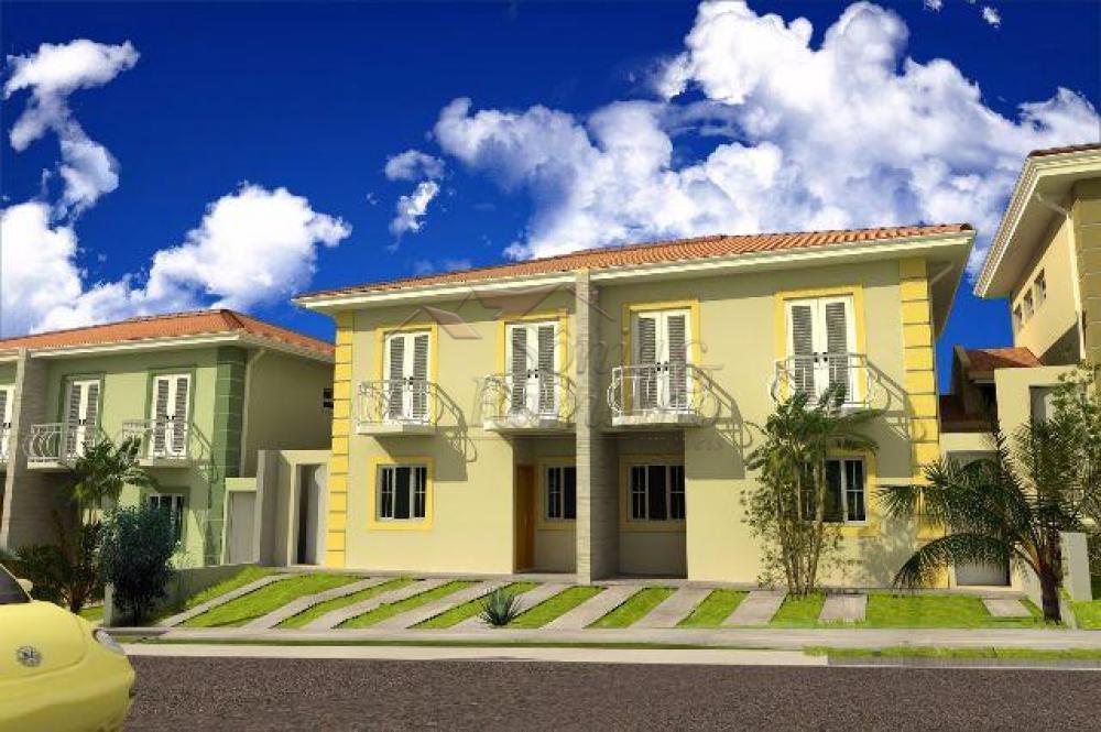 Comprar Casas / Condomínio em Ribeirão Preto apenas R$ 560.000,00 - Foto 3