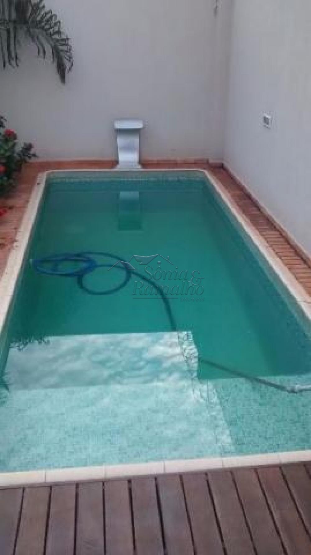 Comprar Casas / Condomínio em Ribeirão Preto apenas R$ 560.000,00 - Foto 9