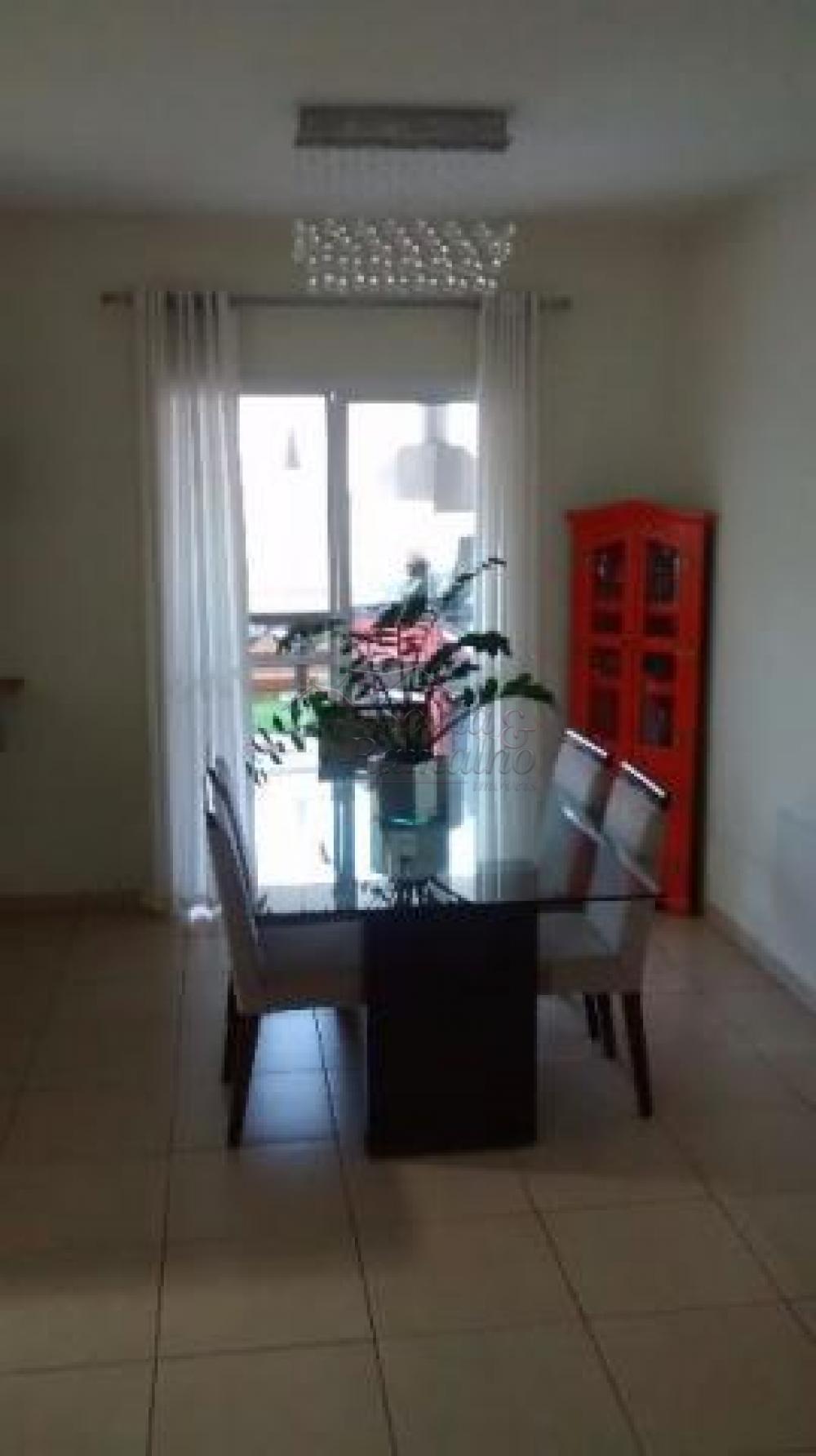 Comprar Casas / Condomínio em Ribeirão Preto apenas R$ 560.000,00 - Foto 5