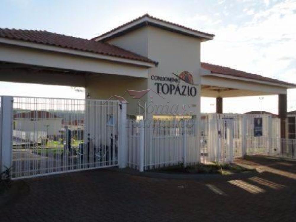 Comprar Casas / Condomínio em Ribeirão Preto apenas R$ 560.000,00 - Foto 2