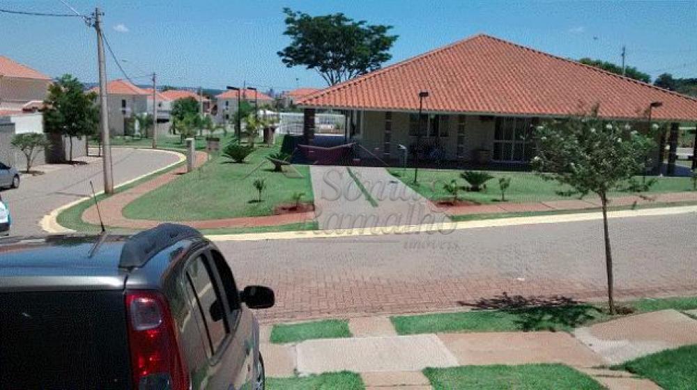 Comprar Casas / Condomínio em Ribeirão Preto apenas R$ 560.000,00 - Foto 4