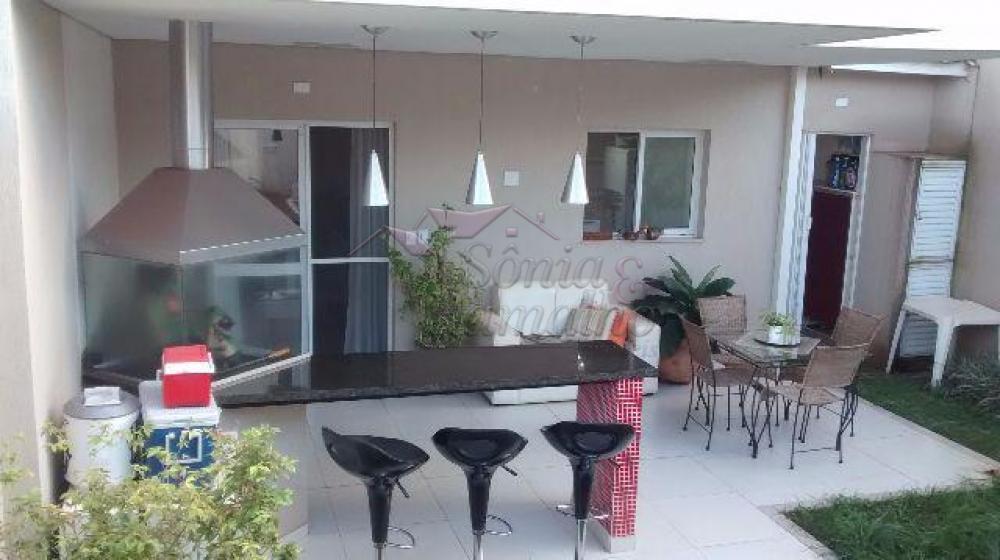Comprar Casas / Condomínio em Ribeirão Preto apenas R$ 560.000,00 - Foto 1