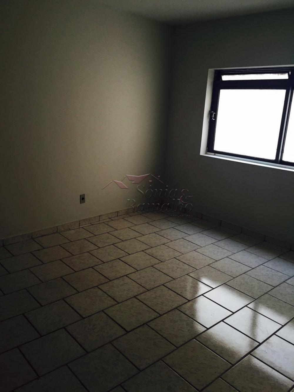 Comprar Apartamentos / Padrão em Ribeirão Preto apenas R$ 100.000,00 - Foto 2