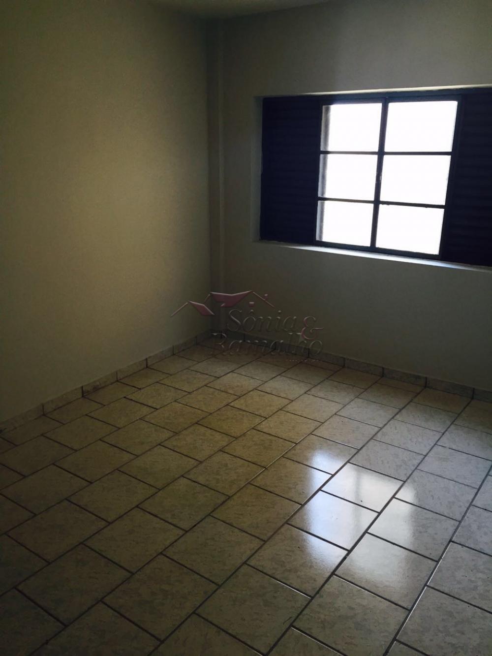 Comprar Apartamentos / Padrão em Ribeirão Preto apenas R$ 100.000,00 - Foto 5