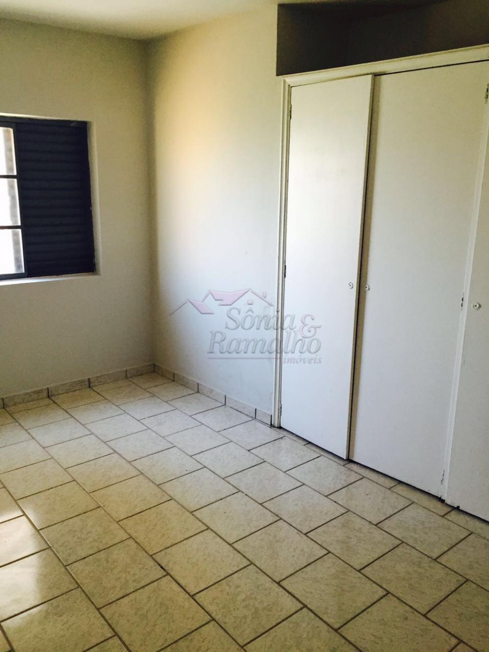 Comprar Apartamentos / Padrão em Ribeirão Preto apenas R$ 100.000,00 - Foto 3