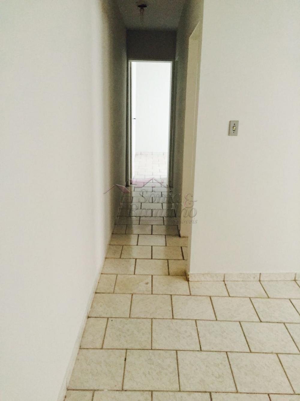 Comprar Apartamentos / Padrão em Ribeirão Preto apenas R$ 100.000,00 - Foto 4