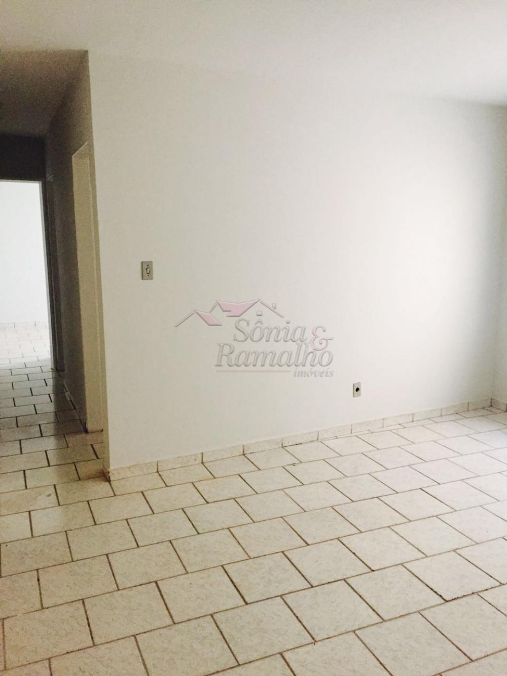 Comprar Apartamentos / Padrão em Ribeirão Preto apenas R$ 100.000,00 - Foto 1
