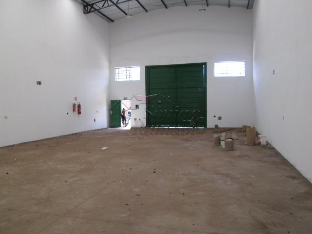 Alugar Comercial / Salão comercial em Ribeirão Preto apenas R$ 3.000,00 - Foto 11