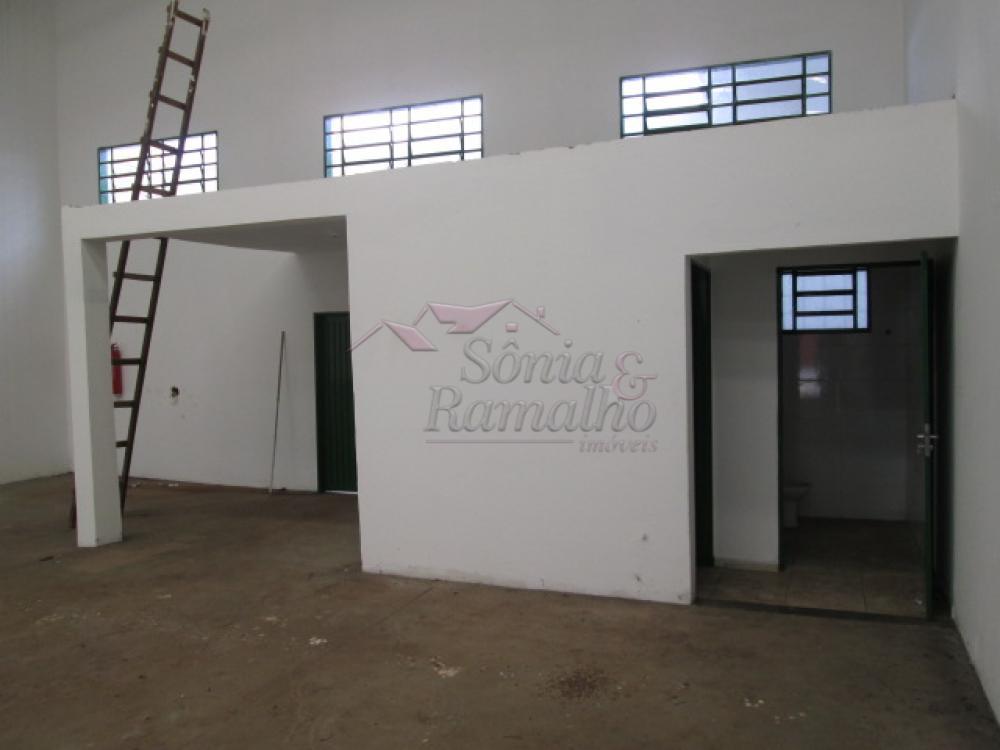 Alugar Comercial / Salão comercial em Ribeirão Preto apenas R$ 3.000,00 - Foto 6