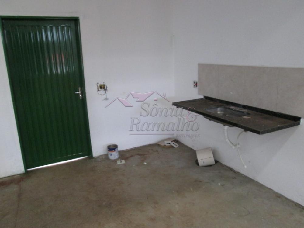 Alugar Comercial / Salão comercial em Ribeirão Preto apenas R$ 3.000,00 - Foto 9