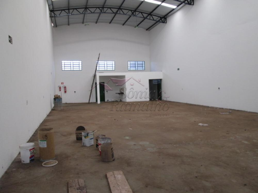 Alugar Comercial / Salão comercial em Ribeirão Preto apenas R$ 3.000,00 - Foto 4