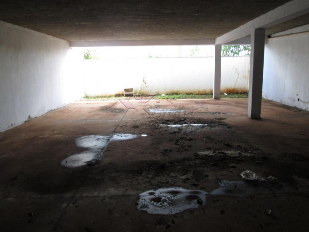 Alugar Comercial / Salão comercial em Ribeirão Preto apenas R$ 6.000,00 - Foto 18