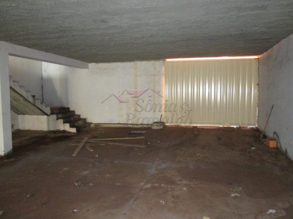 Alugar Comercial / Salão comercial em Ribeirão Preto apenas R$ 6.000,00 - Foto 24