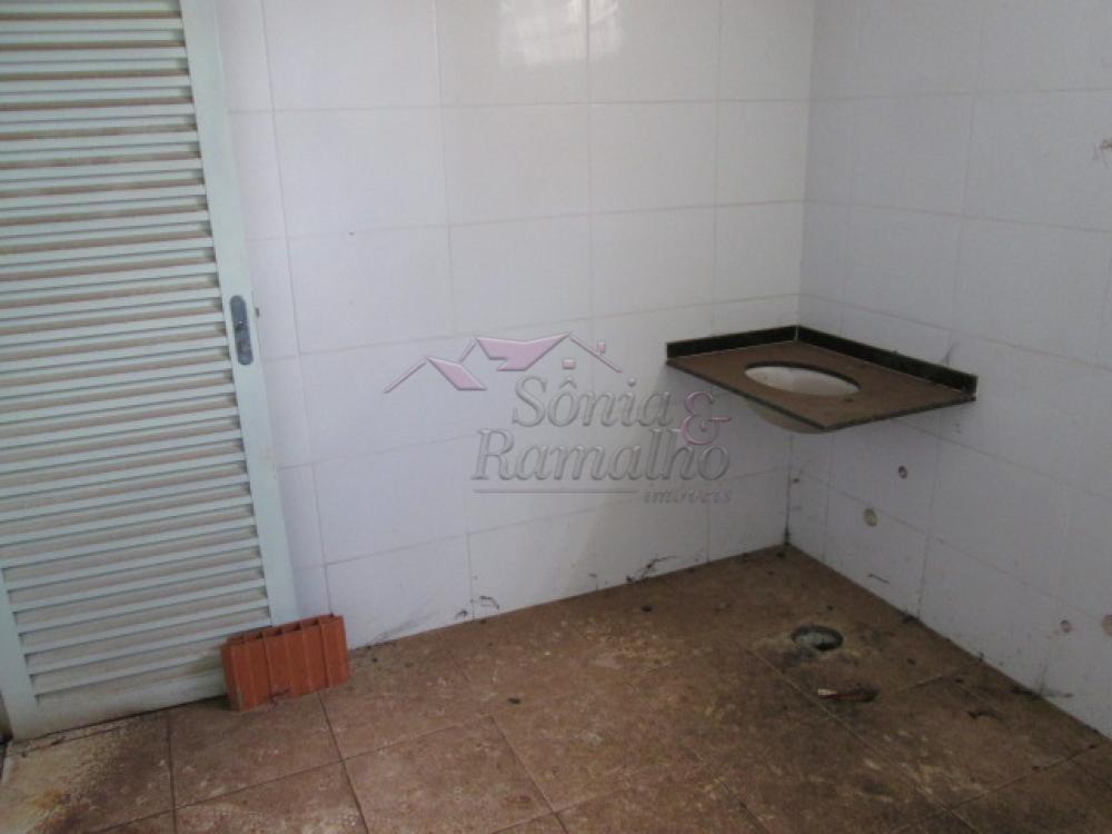 Alugar Comercial / Salão comercial em Ribeirão Preto apenas R$ 6.000,00 - Foto 10
