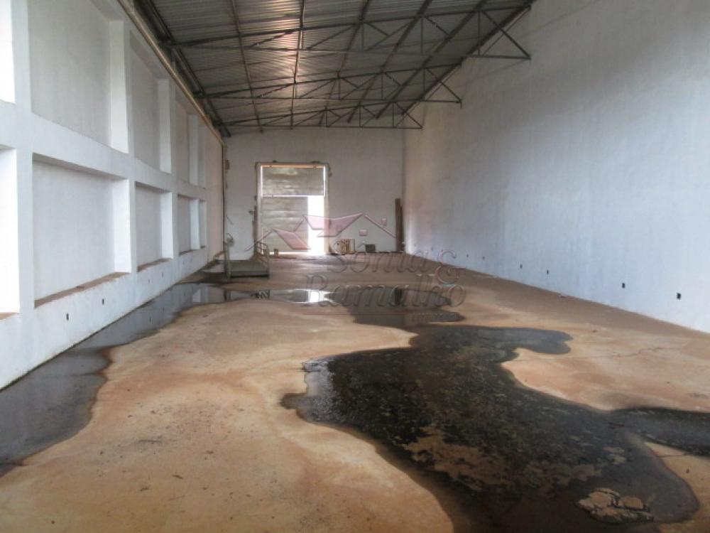Alugar Comercial / Salão comercial em Ribeirão Preto apenas R$ 6.000,00 - Foto 12