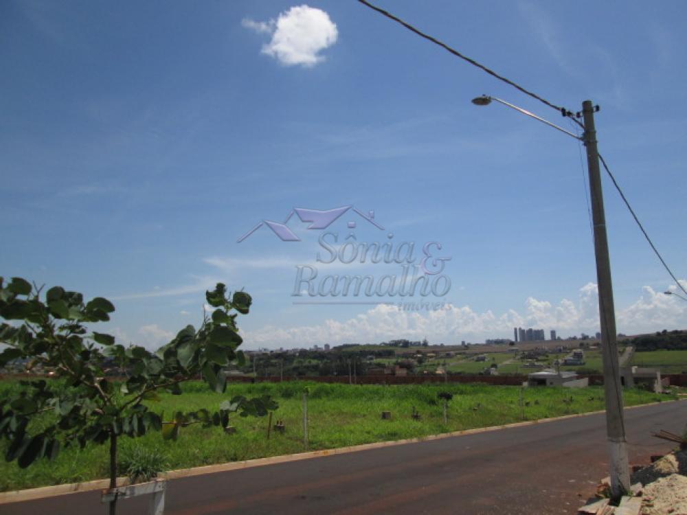 Comprar Terrenos / Lote / Terreno em Ribeirão Preto apenas R$ 150.000,00 - Foto 5
