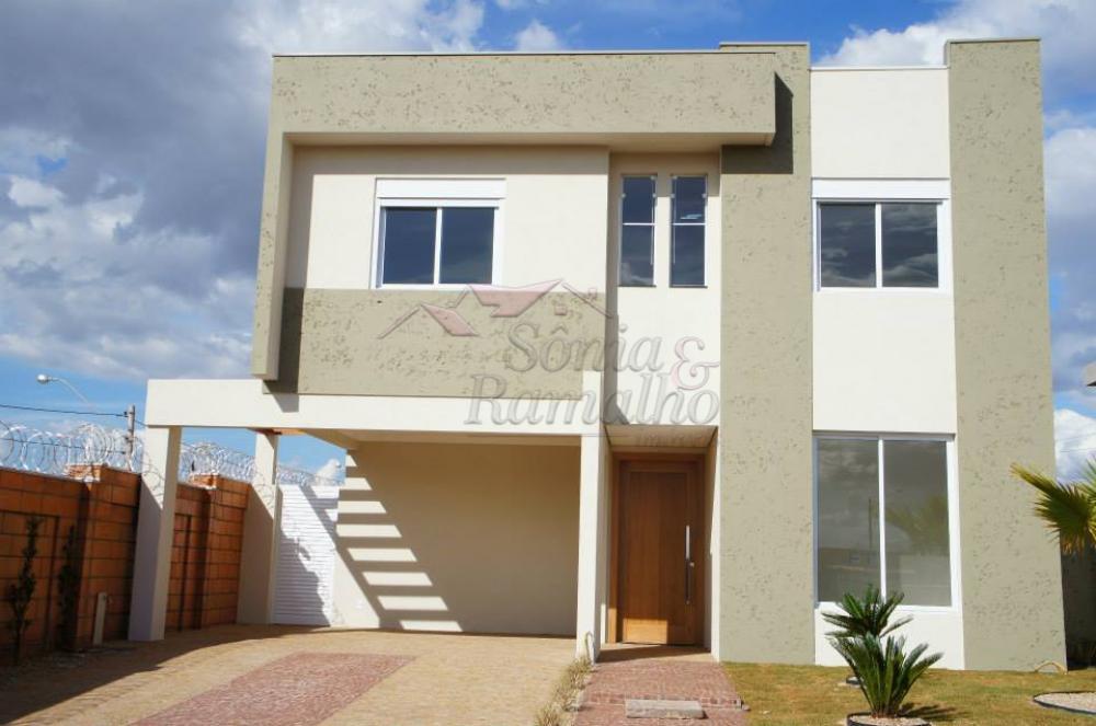 Bonfim Paulista Casa Venda R$860.000,00 Condominio R$300,00 3 Dormitorios 3 Suites Area construida 224.00m2