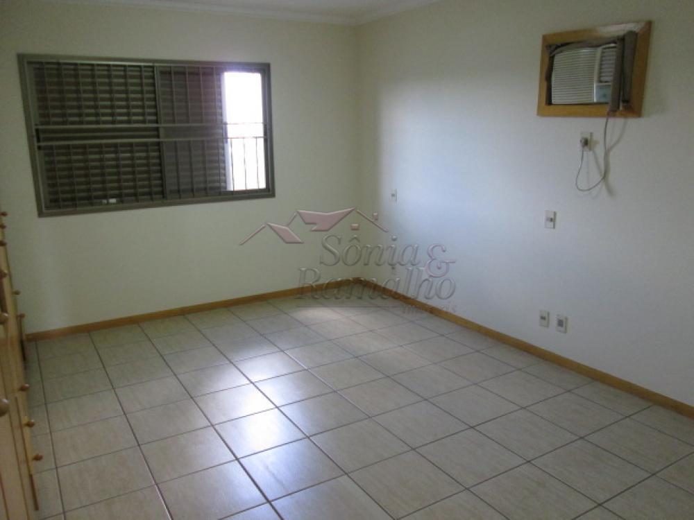 Alugar Apartamentos / Padrão em Ribeirão Preto apenas R$ 2.200,00 - Foto 10