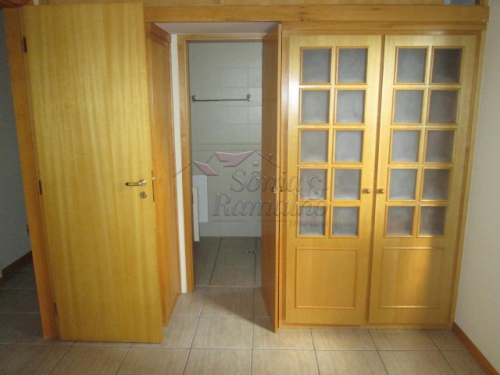 Alugar Apartamentos / Padrão em Ribeirão Preto apenas R$ 2.200,00 - Foto 17