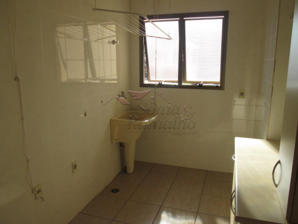 Alugar Apartamentos / Padrão em Ribeirão Preto apenas R$ 2.200,00 - Foto 25
